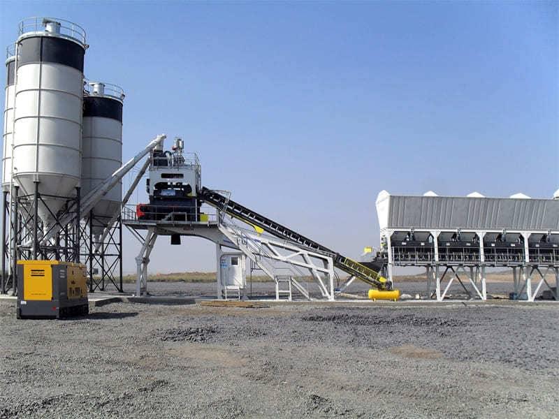 Бетон в кировском приготовление бетонной смеси вручную расценка в смете