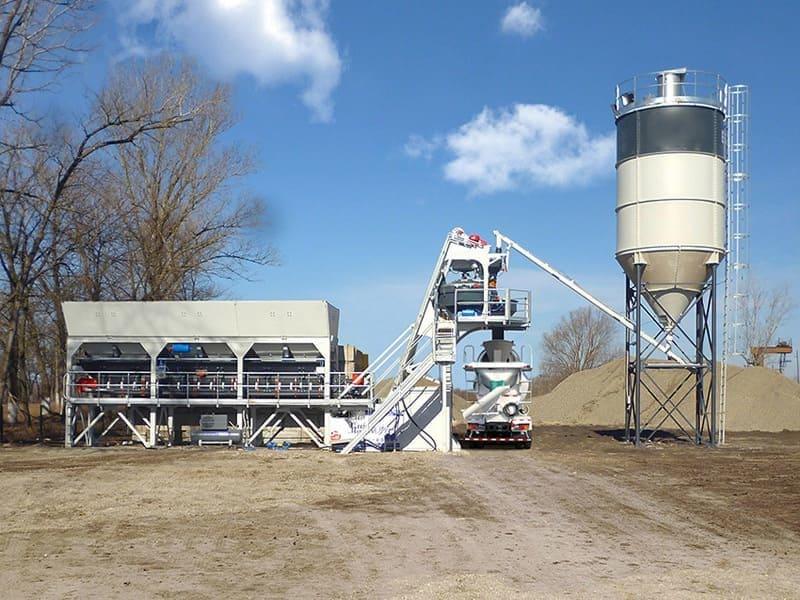Продажа бетон заводов штампы для бетона купить в гомеле